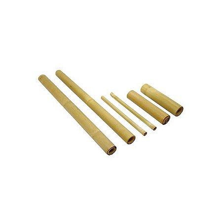Kit De Bambu - Estek
