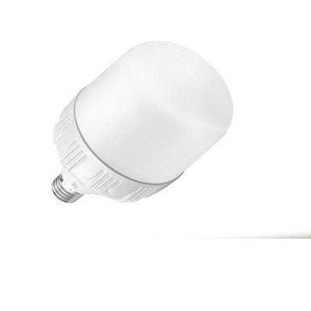 Lâmpada Led Ultra Bulbo E 27 50w