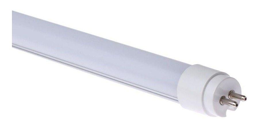 Lâmpada  Led Tubular T5 18w 1.20mt  Branco Frio 6500k
