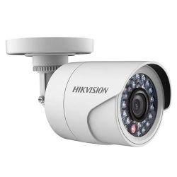 CAMERA KIKVISION TURBO HD INTERNO/EXTERNO 15METROS 720P COLORIDA