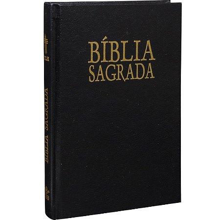 Bíblia Sagrada - NTLH