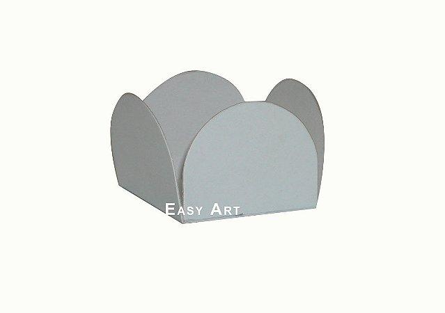 Forminhas para Bombons e Docinhos  - 4x4x3