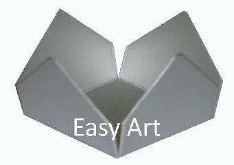 Forminhas para Bombons e Docinhos - 3,5x3,5x2,5