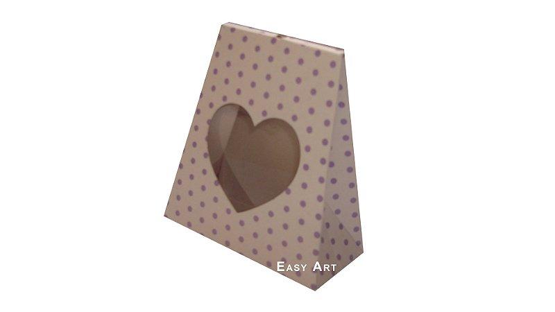 Caixas para Presentes - 9x4x10