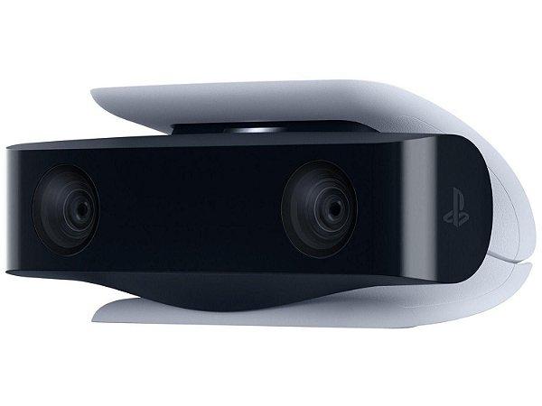 Playstation 5 Câmera HD PS5 Sony