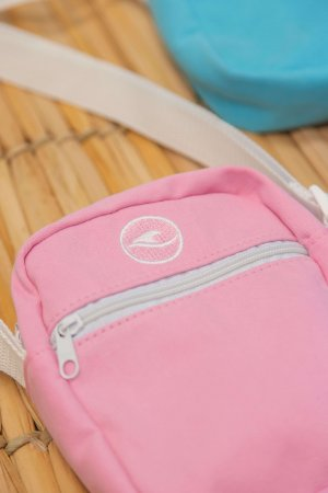 Shoulder Bag Hawewe Rosa