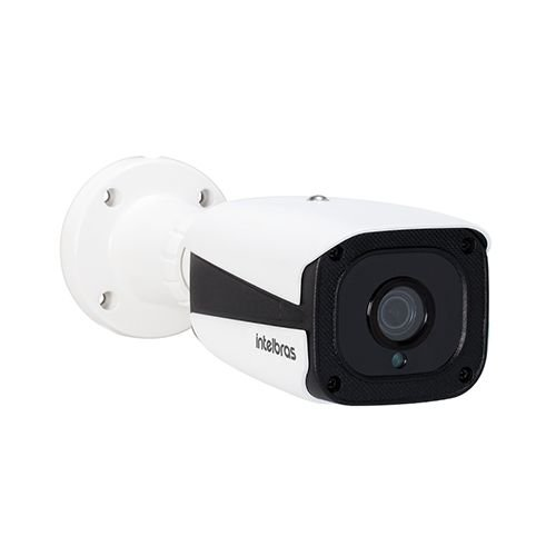 Câmera IP Bullet Infravermelho Intelbras VIP 1120 B
