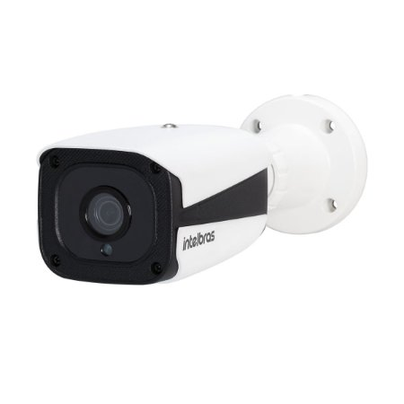 Câmera IP Bullet Infravermelho Intelbras VIP 1120 B - 3.6mm