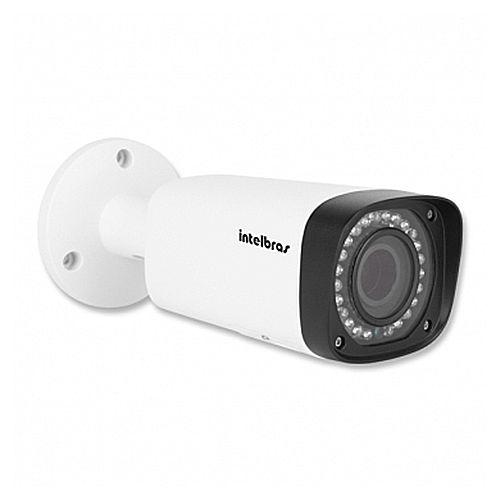 Câmera Ip Intelbras 3mp Infravermelho 30 Mts – Vip E3330 Z