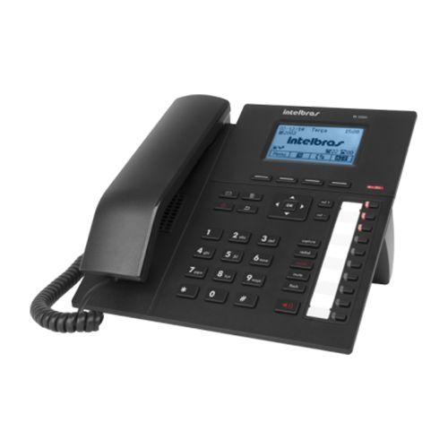 Terminal Inteligente Digital Ti 5000