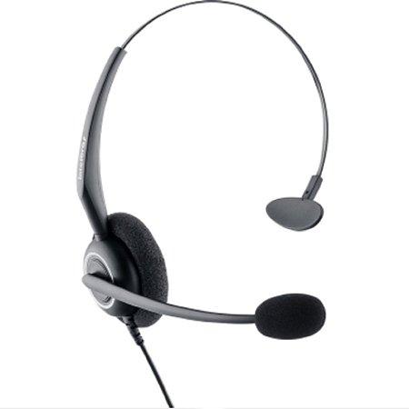 Headset - CHS 55