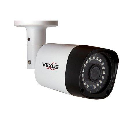 CÂMERA VEXUS VX-6700 FULL HD 3.0MP