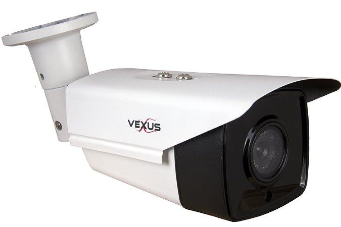 CÂMERA VEXUS VX-9400 FULL HD 3.0MP