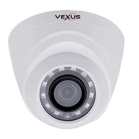 CAMERA VEXUS VX-3200 AHD DIGITAL. 2.0MP 1080P