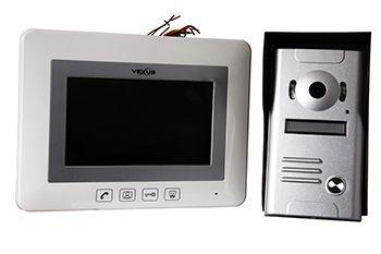 Video Porteiro Vexus VXL-773M