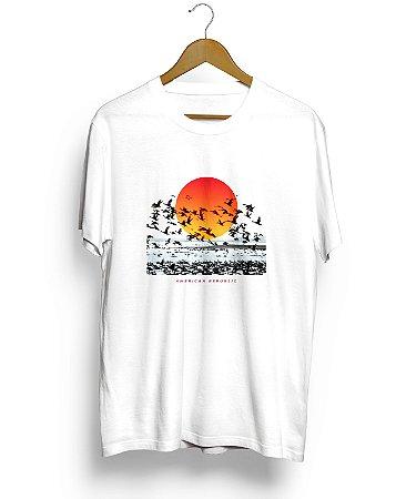 8584abc55 Camiseta Masculina