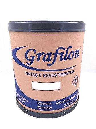 Textura Rústica 25 Kg Grafilon