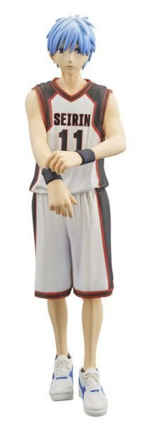 Kuroko no Basket - Kuroko
