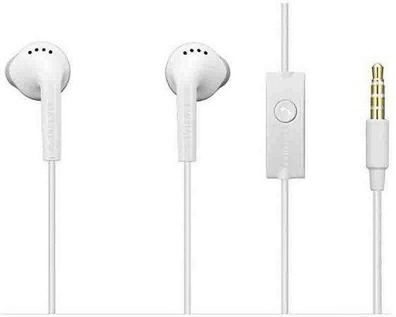 Fone de ouvido Samsung GH59-11129Q