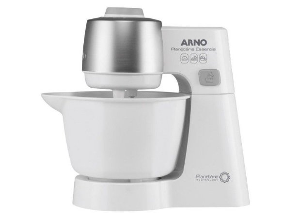 Batedeira Planetária Arno Essential 220wats