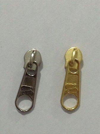 Cursor 3mm (10 unidades)