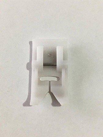 Calcador de teflon (doméstica)