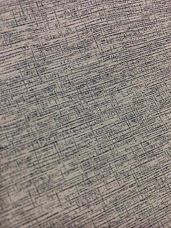 Corano Grafiato