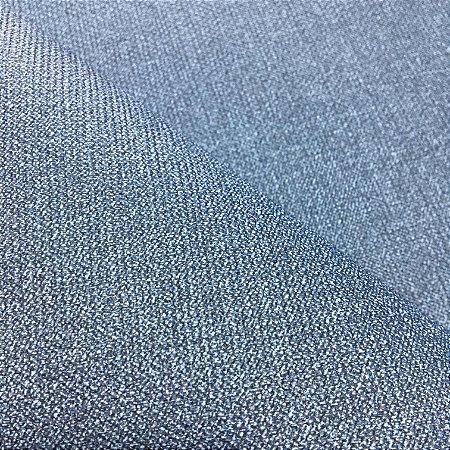 Sintético Jeans