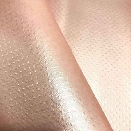 Lótus 0,8mm Rosa Bebê