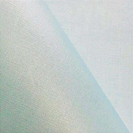 Duna 0,9mm Tiffany