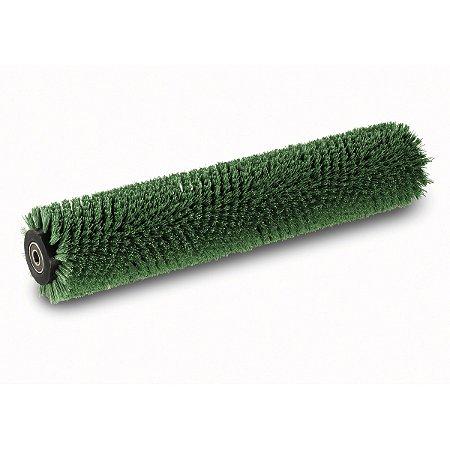 Rolo de Cerdas Verdes BR 35/12 C