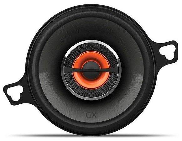 Alto Falante Coaxial JBL GX302 3'' 50w rms