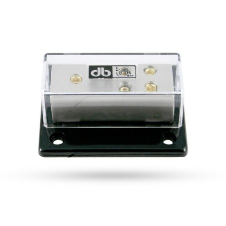 Bloco Distribuidor Db Link NGB 1448