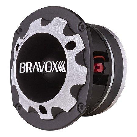 Super Tweeter Bravox T10X 150w RMS