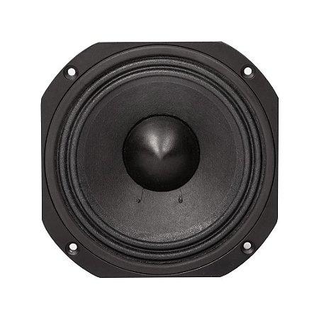 Alto Falante Triton Pro 6xrl400 - 6 200w Rms 8 Ohms