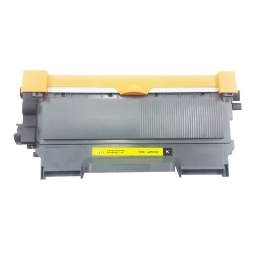 TONER COMPATÍVEL BROTHER TN410 / 420 / 450 2.6K CHINAMATE