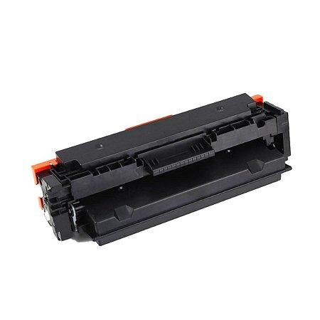 TONER COMPATÍVEL HP CF410X 6.5K EVOLUT