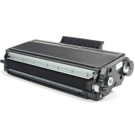 TONER COMPATÍVEL BROTHER TN580 / 650 8K CHINAMATE