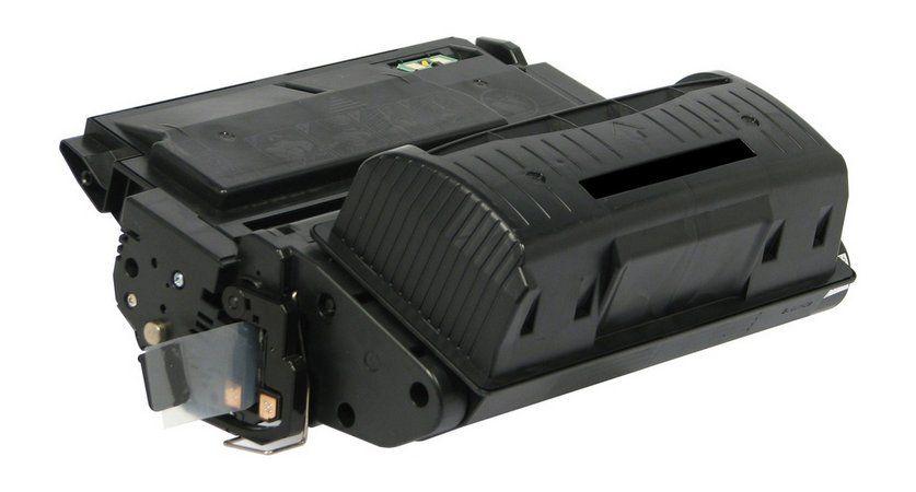 TONER COMPATÍVEL HP Q1338A / Q1339A / Q5942A / Q5942X / Q5945A 20K RETECH