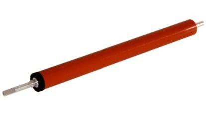 ROLO DE PRESSÃO HP 435/436/285/1005 (LOWER)