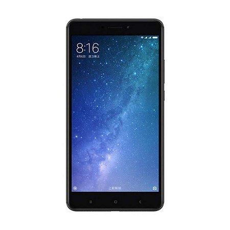 Xiaomi Mi Max 2 64GB Preto