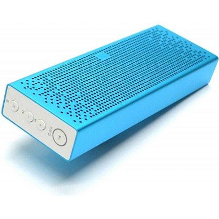 Xiaomi Speaker MI Bluetooth Azul