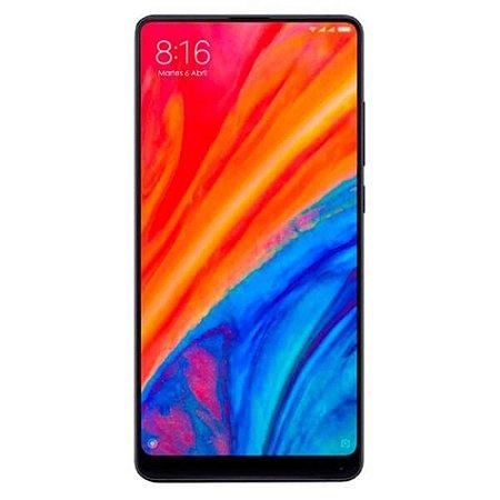 Xiaomi Mi Mix 2S 64GB Preto