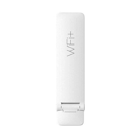 Repetidor Xiaomi Wifi 2
