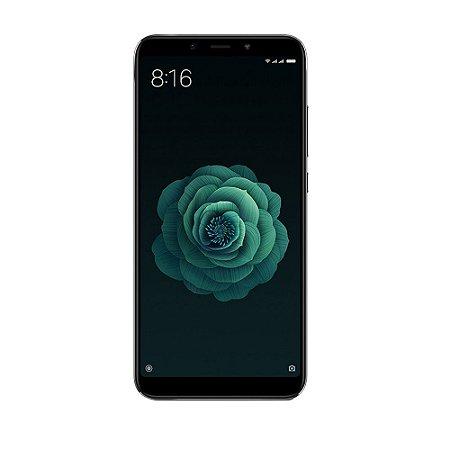 Xiaomi Mi A2 32GB Preto