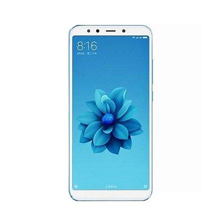 Xiaomi Mi A2 128GB Azul