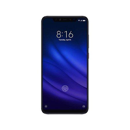 Xiaomi Mi 8 Pro 128gb Preto