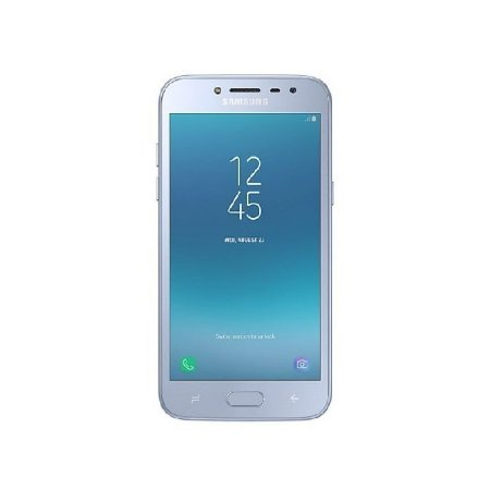 a1987eeab Smartphone Samsung Galaxy J2 Pro 16gb Azul Prata - Xiaomi Brasil ...