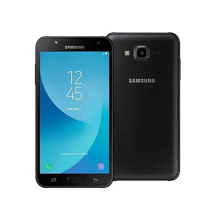 Smartphone Samsung Galaxy J7 Neo 16gb Preto