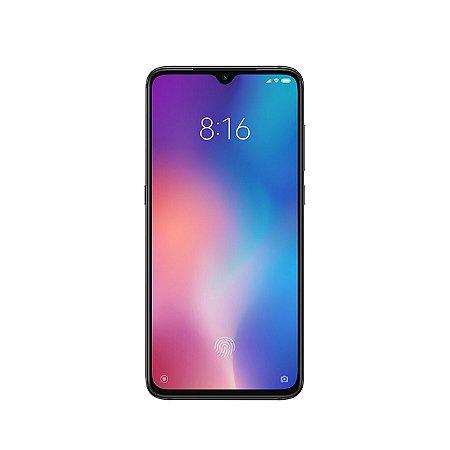 Xiaomi Mi 9 128gb Preto